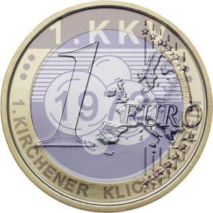 Kliro