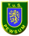pewsum1